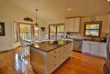 northern michigan real estate for sale sold trish hartwick