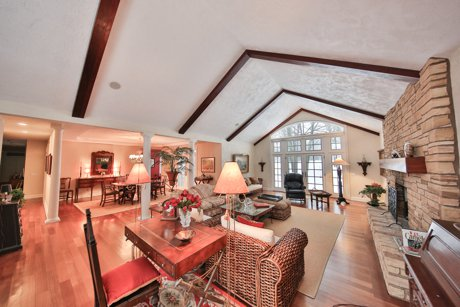 harbor springs boyne highlands resort real estate house for sale
