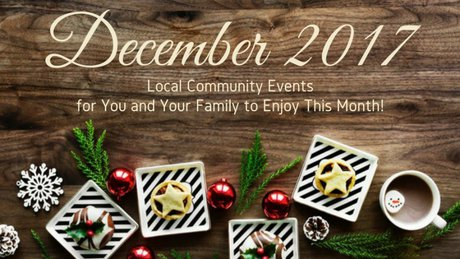 Carolina Coast Real Estate and Community News