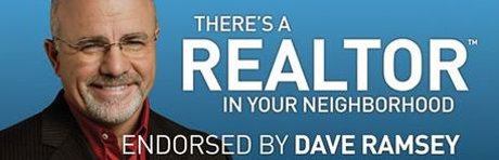 Endorsed by Dave Ramsey Show