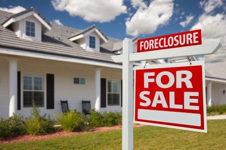 Nashville TN Foreclosures