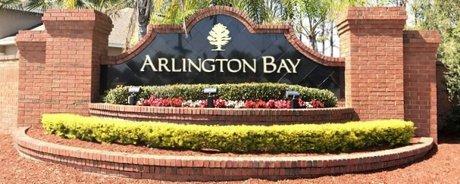 Arlington Bay Homes for Sale Windermere Florida Real Estate