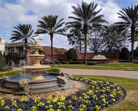 Bellaria Homes for Sale Windermere Florida Real Estate