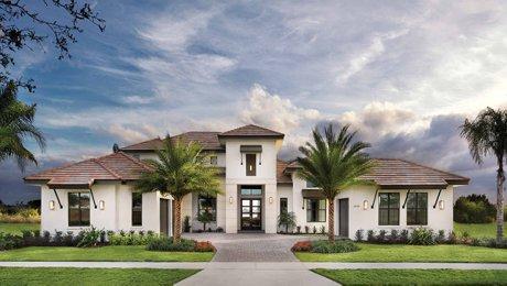 Casa Del Lago Homes for Sale Windermere Florida Real Estate