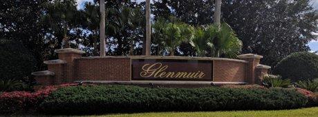 Glenmuir Homes for Sale Windermere Florida Real Estate