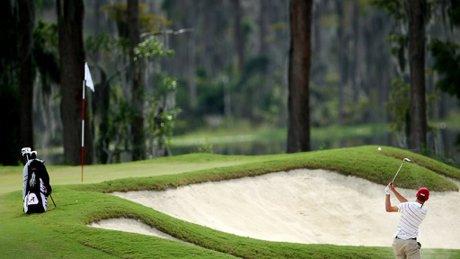 Isleworth Golf Club Homes for Sale Windermere Florida