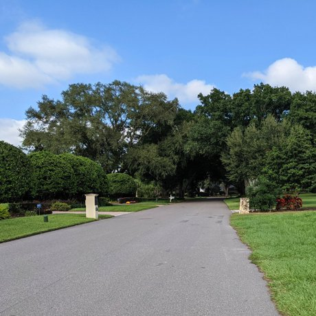 Lake Down Shores Homes for Sale