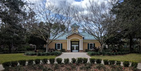Lakes of Windermere Homes for Sale Windermere Florida Real Estate