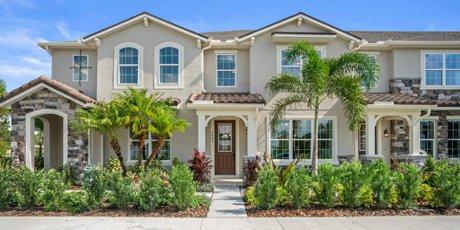 Legado Homes for Sale Windermere Florida Real Estate