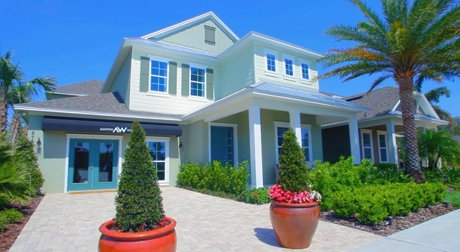 Peachtree Park Homes for Sale Windermere Florida Real Estate