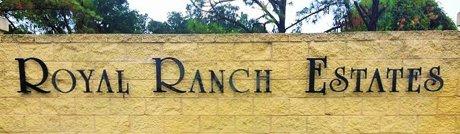 Royal Ranch Estates Homes for Sale Windermere Florida Real Estate