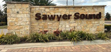 Sawyer Sound Homes for Sale Windermere Florida Real Estate