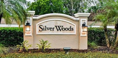 Silver Woods Homes for Sale Windermere Florida Real Estate