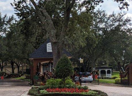 Westover Reserve Homes for Sale Windermere Florida Real Estate
