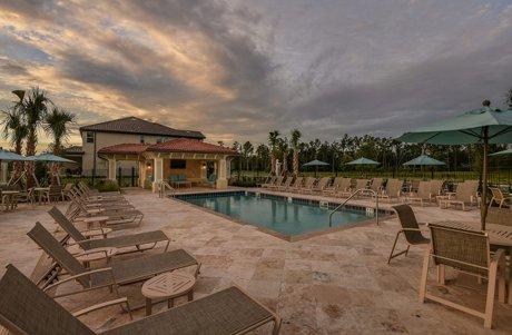 Windermere Isle Homes for Sale Windermere Florida Real Estate