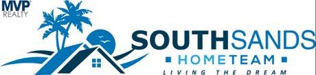 South Sands Home Team