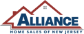 ALLIANCE Home Sales of NJ