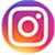 Find Elizabeth Russo's Instagram