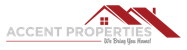 Accent Properties Logo