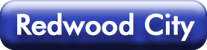 Homes for sale Redwood City