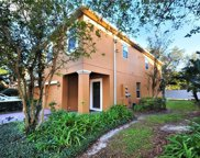5465 Rutherford Place, Oviedo image