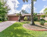 4307 NW 71st Dr, Coral Springs image