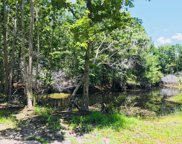 First Coleman Rd, St. Helena Island image