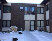 816 Beacon Boulevard Unit 56, Grand Haven image