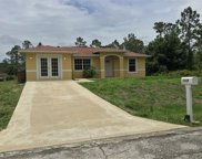 1110 Hibiscus Ave, Lehigh Acres image