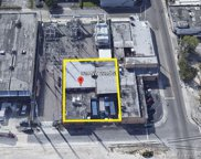 924 Nw 22nd St, Miami image