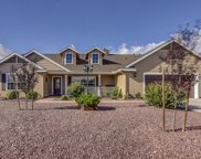 2445 Capella Court, Chino Valley image