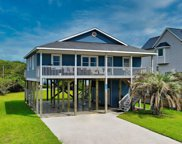 1002 Ocean Drive, Oak Island image