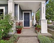 2800 SW Morgan St, Seattle image