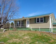 4529 HARPERS FERRY ROAD, Sharpsburg image