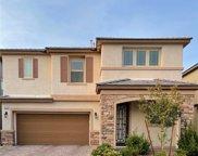8318 S Timberline Grove Avenue, Las Vegas image
