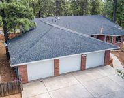 2596 S Cliffview Street, Flagstaff image