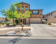 21189 E Stonecrest Drive, Queen Creek image