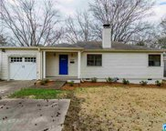 1319 Marion Dr, Irondale image