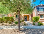 4380 E Rosemonte Drive, Phoenix image