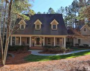 25309 Ludwell, Chapel Hill image