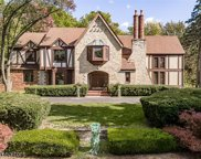 3691 FOREST HILL, Bloomfield Twp image
