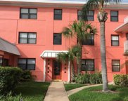 6800 Sunset Way Unit 704, St Pete Beach image