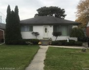 33020 Killewald St, Chesterfield image