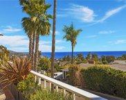 366     High Drive, Laguna Beach image