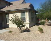 2532 CATTRACK Avenue, North Las Vegas image