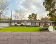 5631 E Calle Camelia --, Phoenix image