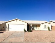 4413 Caitlan Ave, Fort Mohave image