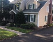 46 E Water Street, Toms River image