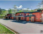 2430 Storm Meadows Drive Unit #31, Steamboat Springs image