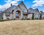 104 Griffith Hill Way, Greer image